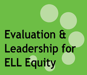 Evaluation Leadership