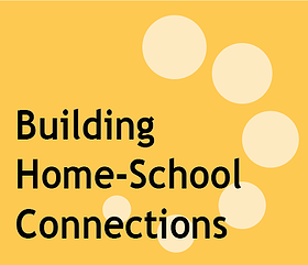 Home school Connections-01
