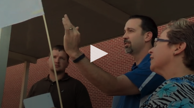 VIDEO:NGSS: Crosscutting Concepts
