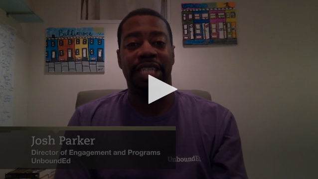 VIDEO:New Teacher Coaching Cycle: Looking Closely at Text