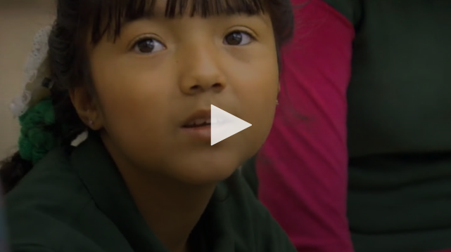VIDEO: Listening & Speaking: A Formative Assessment Strategy