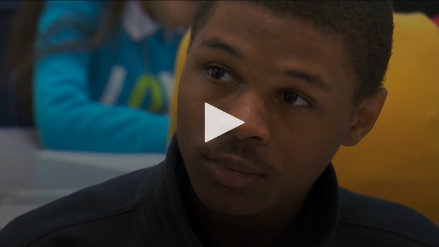 VIDEO: Formative Assessment Using the U-P-S Strategy