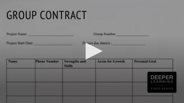 https://learn.teachingchannel.com/video/group-contracts-ntn