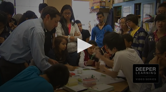 https://learn.teachingchannel.com/video/ell-support-through-pbl-inps