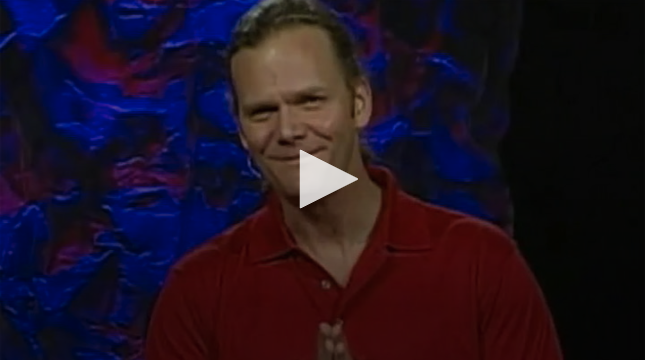 VIDEO: Taylor Mali: What Do Teachers Make?