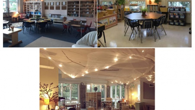 classroom-with-lights-450x373