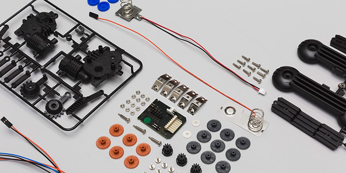 electronic-components-for-science-project