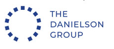 logo_the-danielson-group-230x100