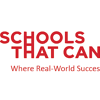 Schools That Can
