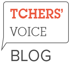 3Listing Tchers Voice Logo-3