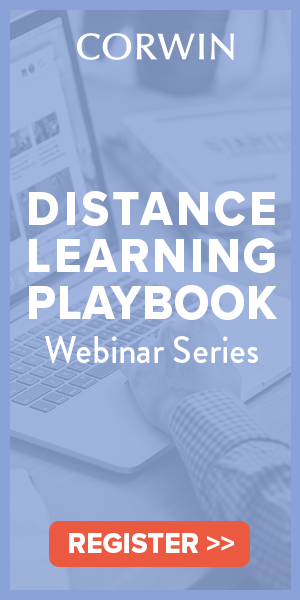 DistanceLearningPlaybook