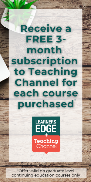 Tch Blog Long Ad - LE Subscription