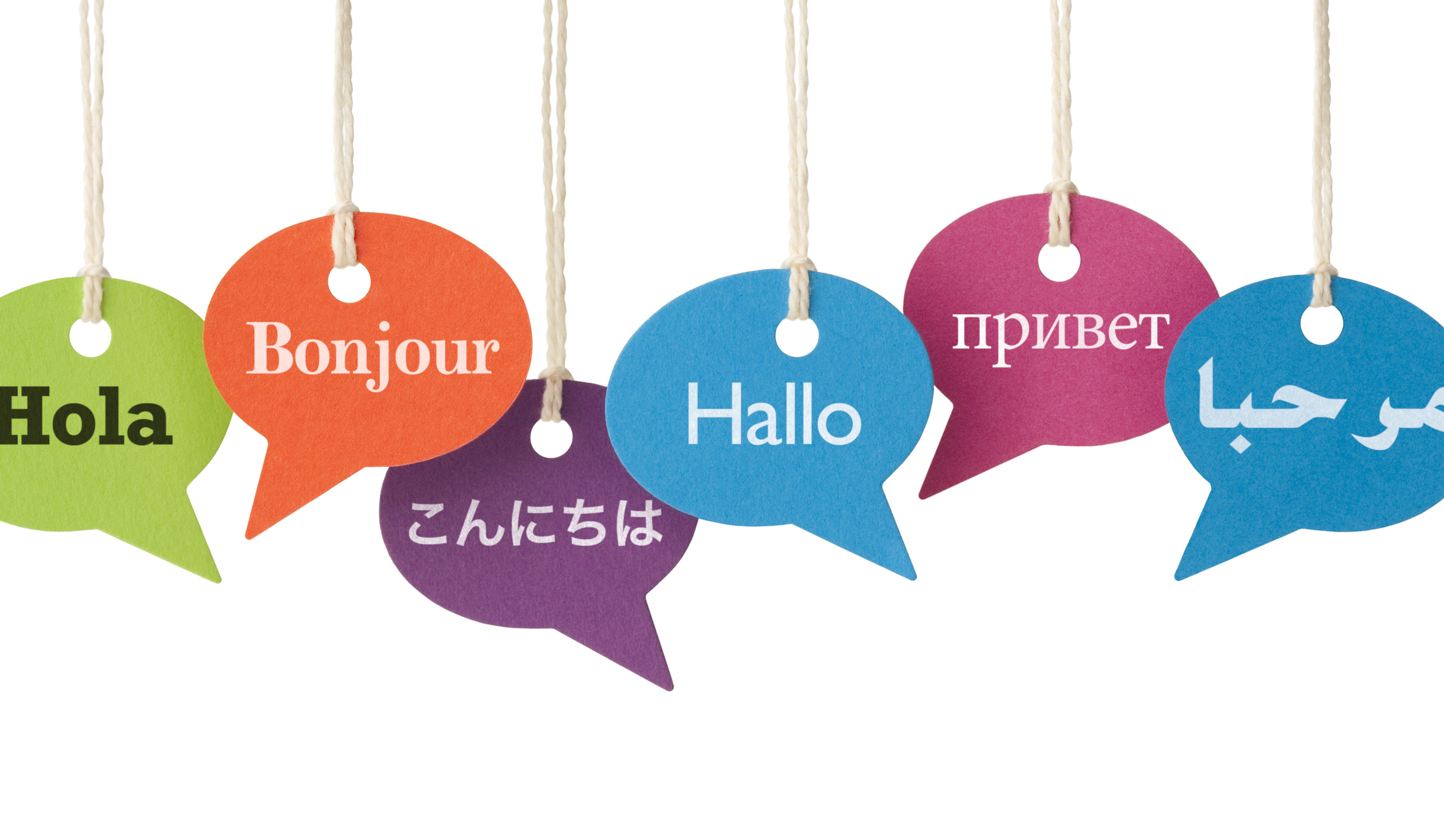 cropped_Copy of English-Language-Learners_Blog