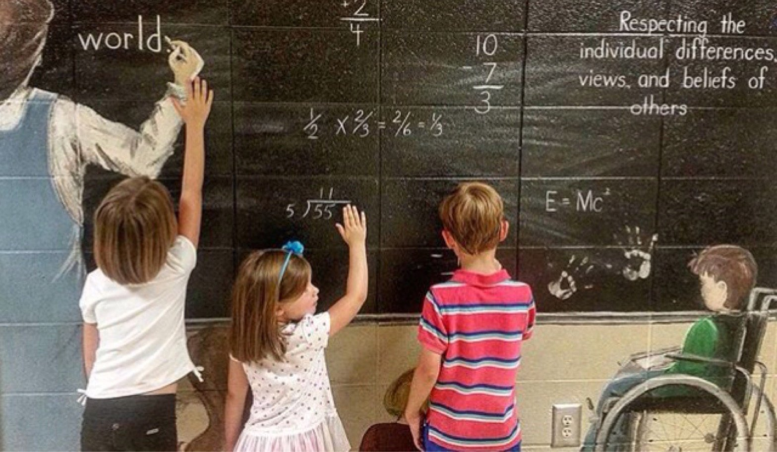 cropped_Students-writing-on-board