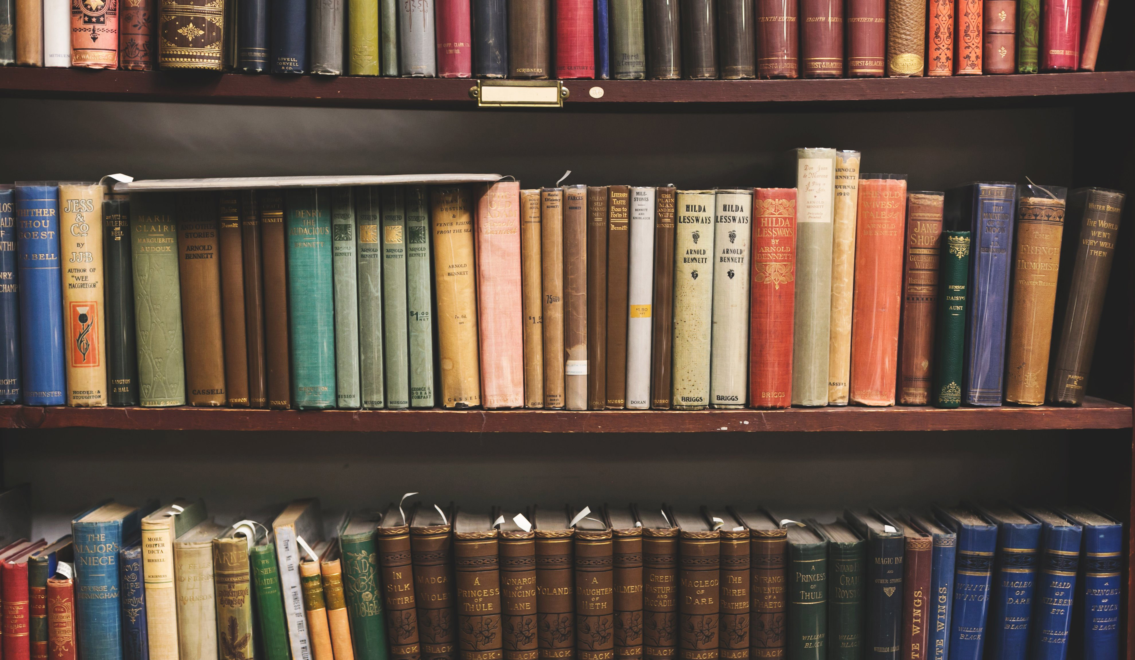 cropped_antique-books-on-shelves