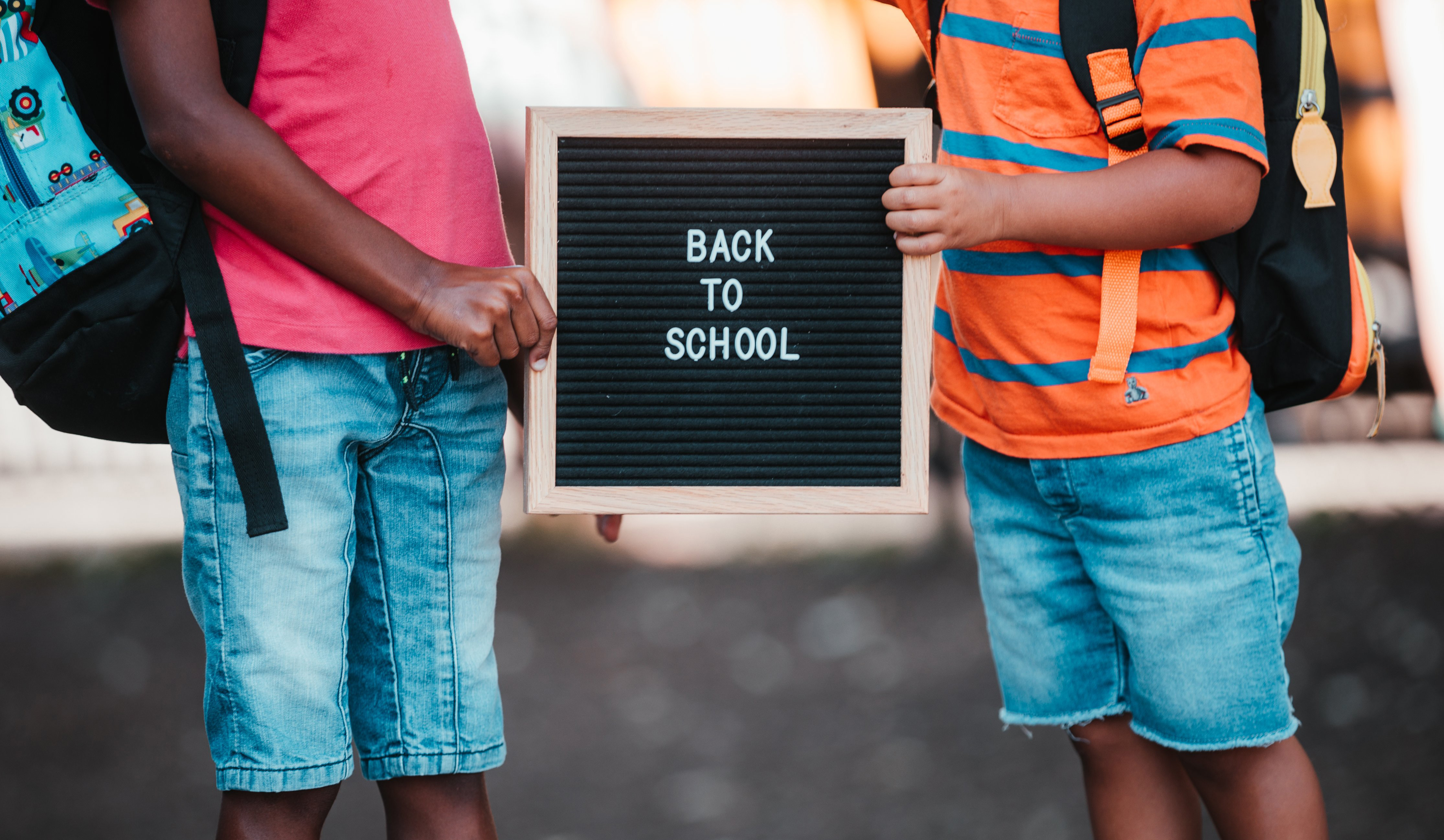 cropped_back-to-school-pegboard