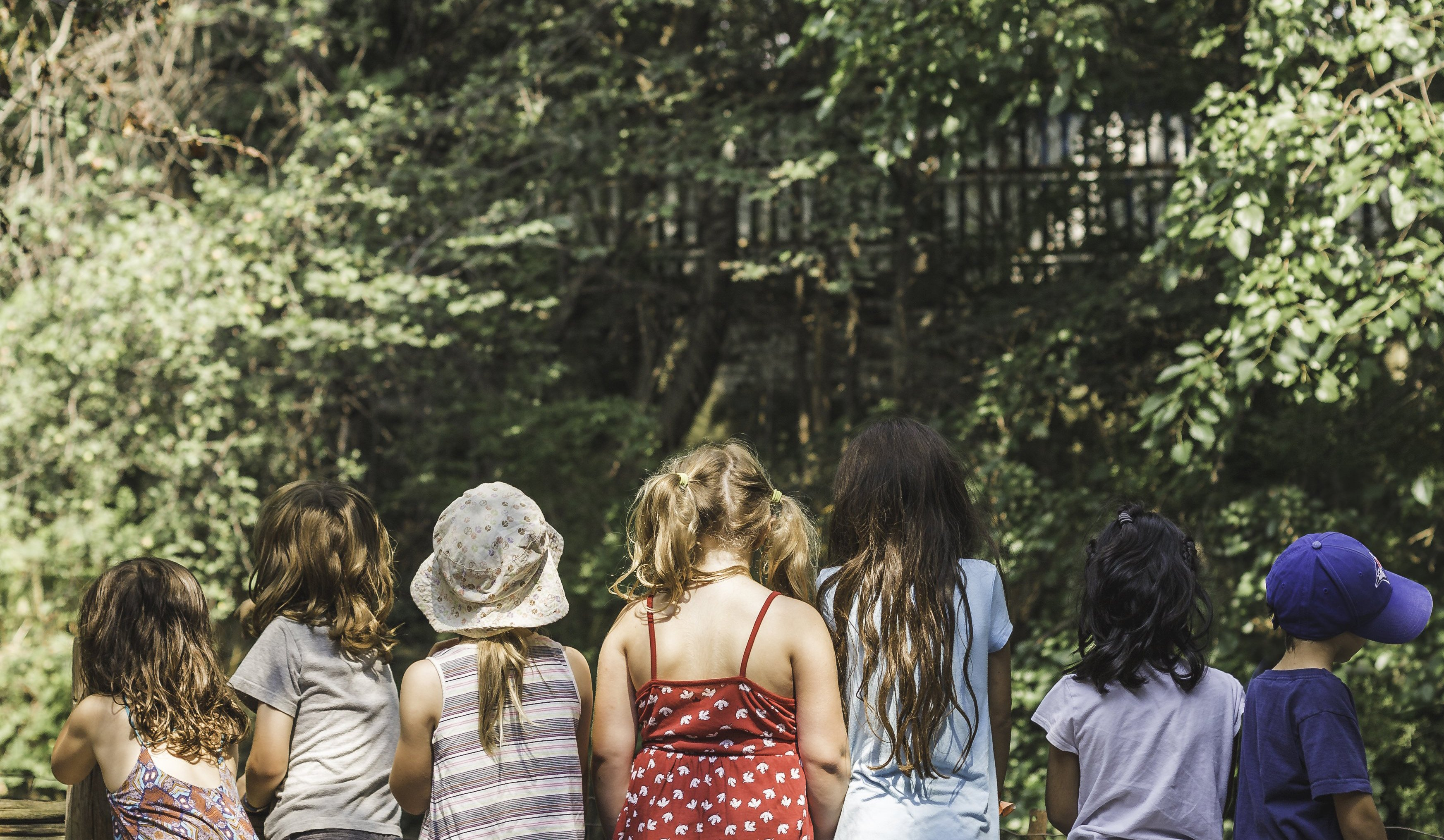 cropped_children-lined-up-1