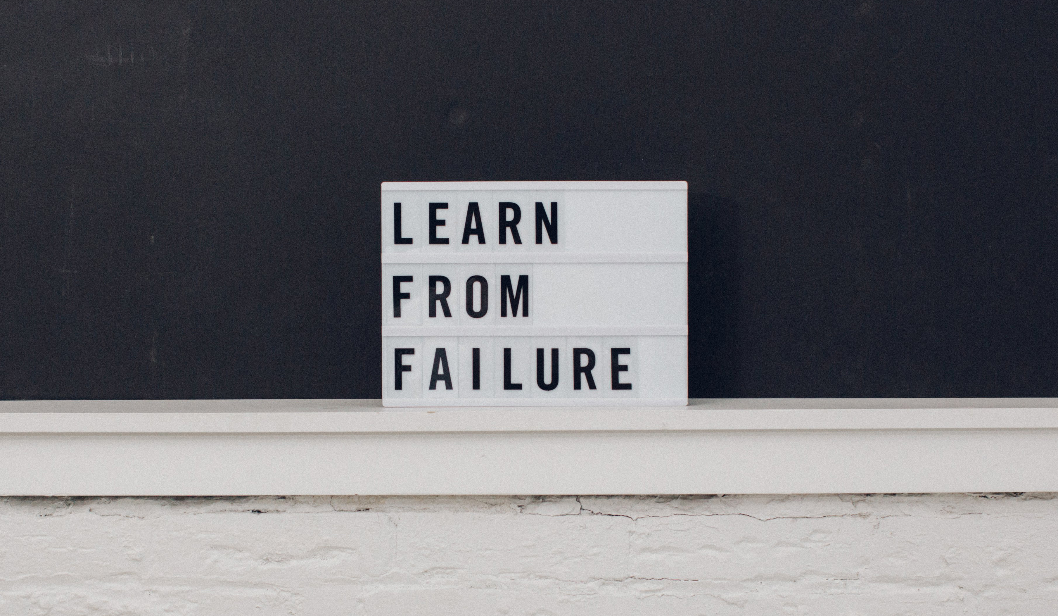 cropped_learn-from-failure-sign