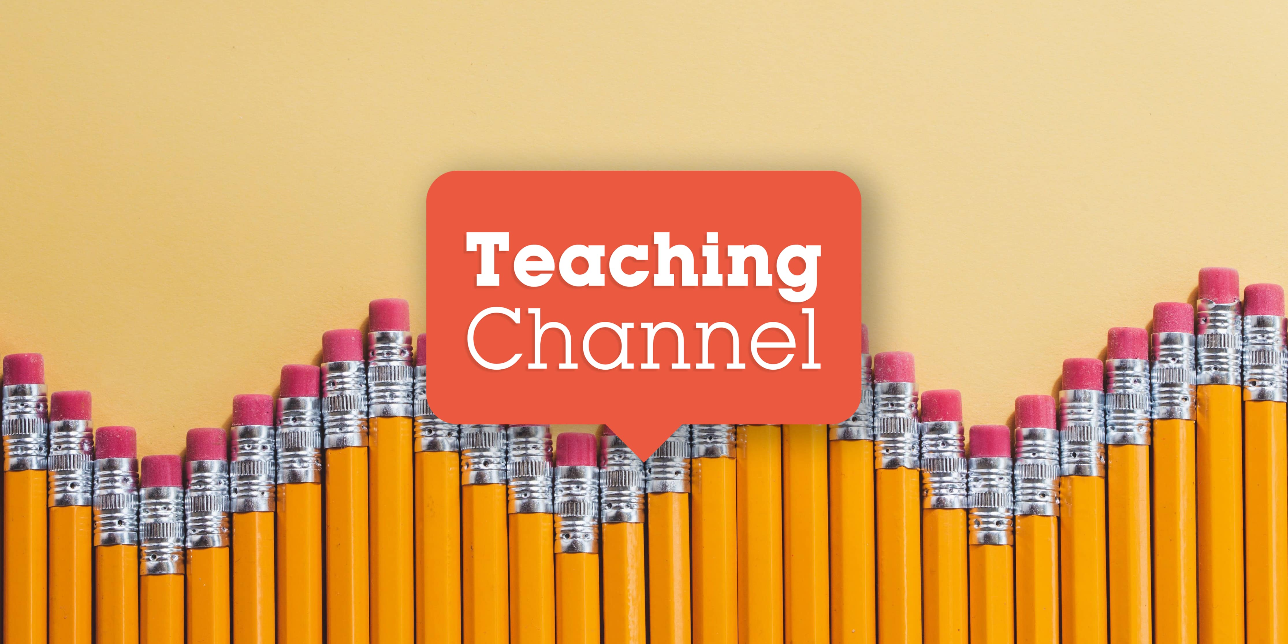 Videos, Teaching Strategies And Lesson Plans For Teachers