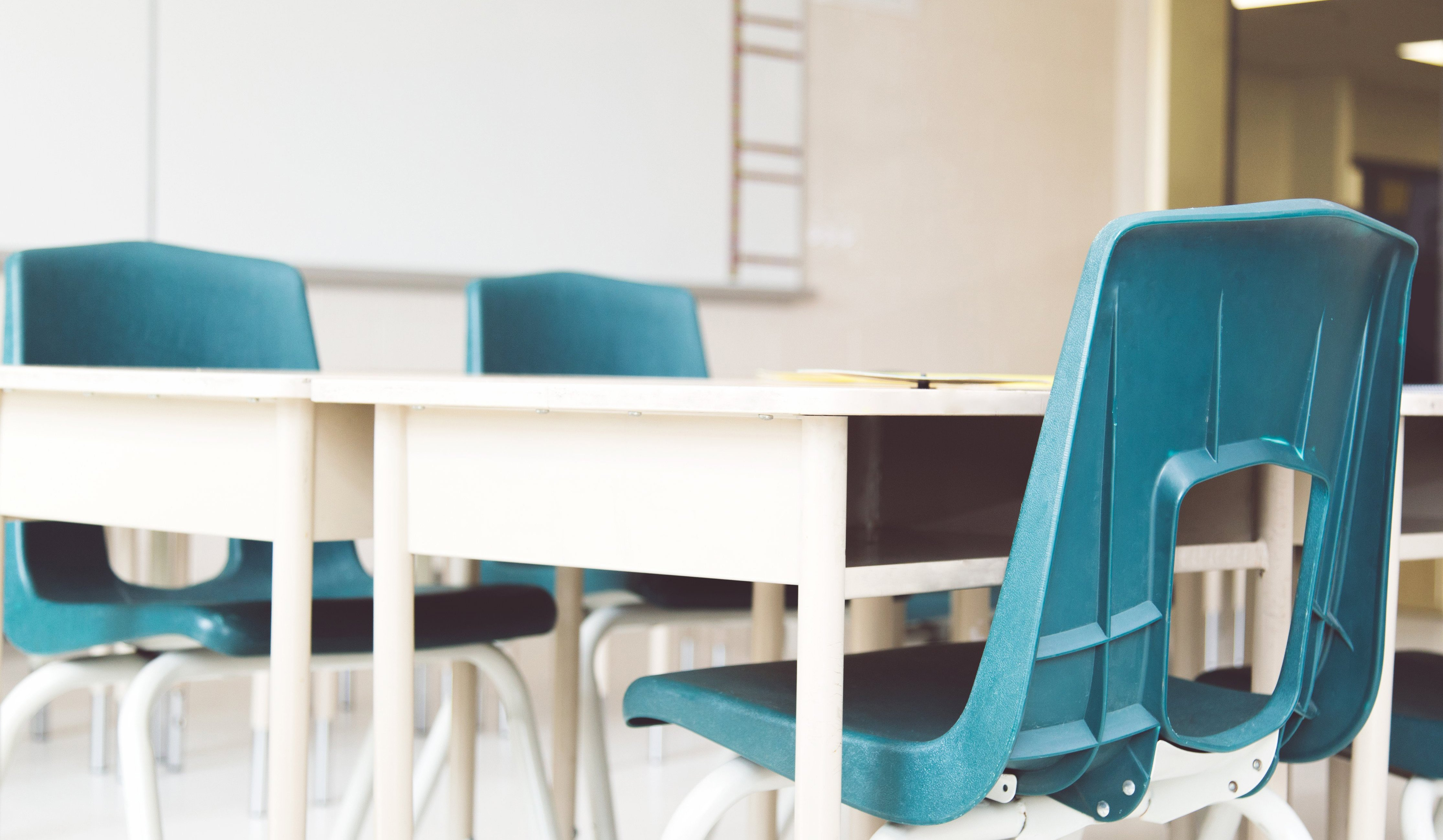 cropped_school-desks-chairs