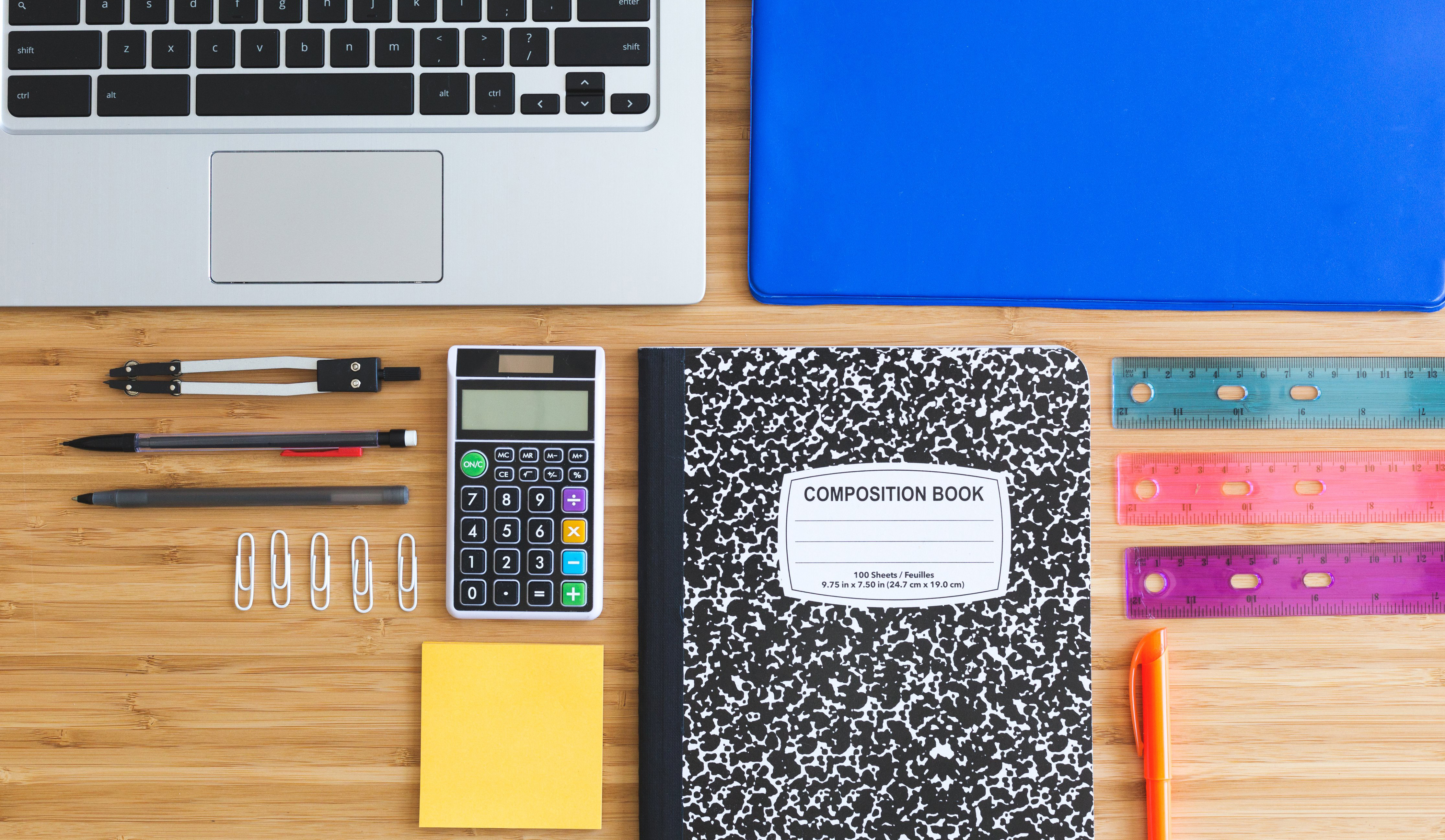 cropped_school-supplies-knolling