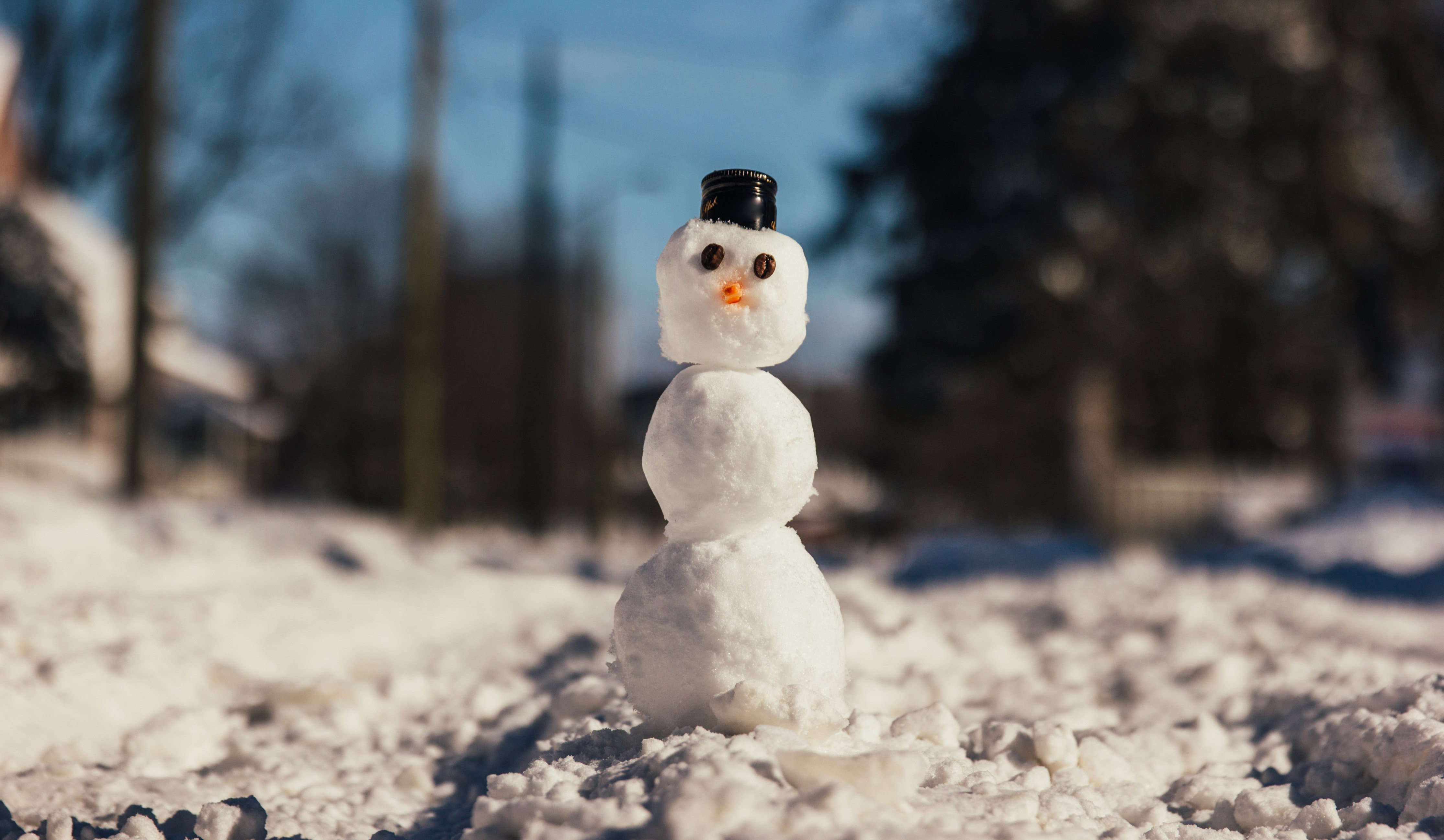 cropped_snowman-on-a-winter-afternoon