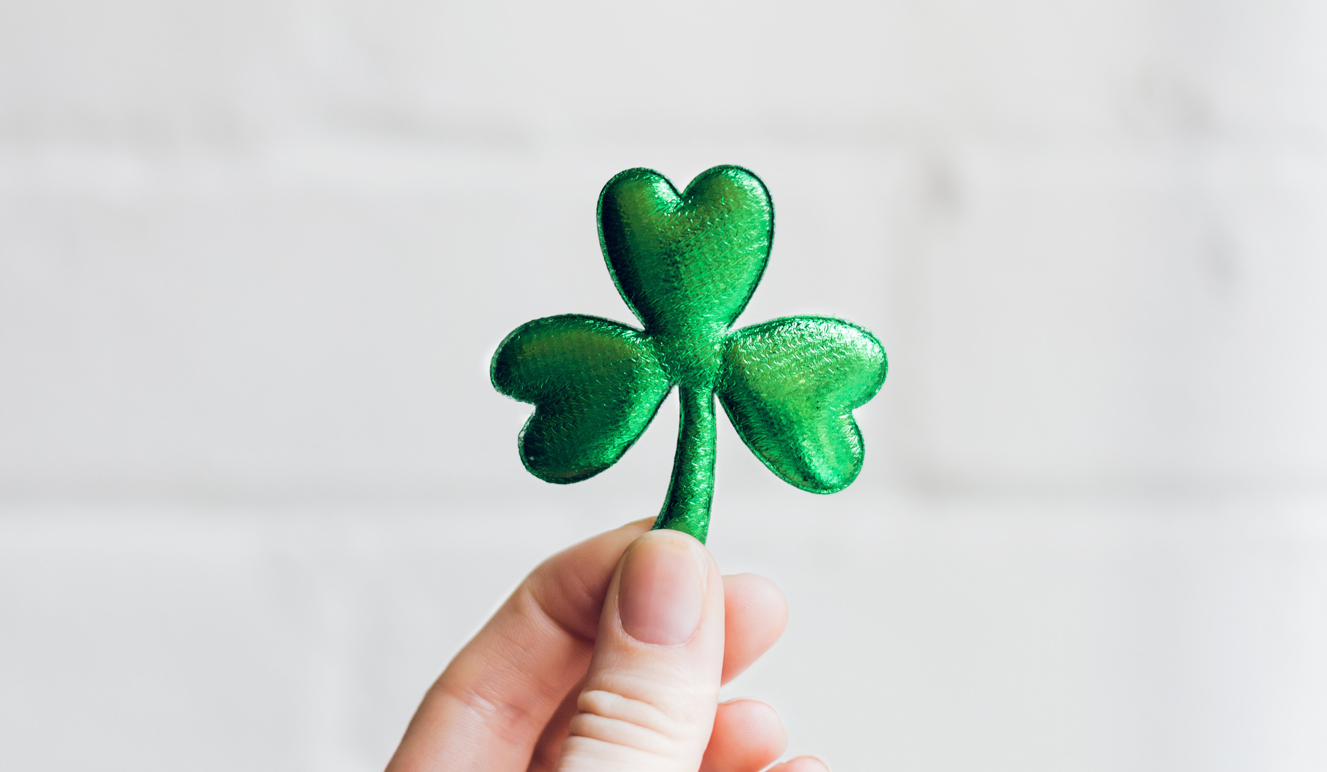 three-leaf-clover-held-in-hand-1